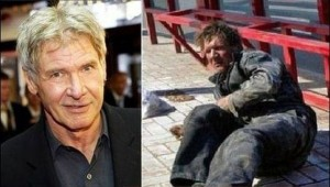 Russian Doppelgangers Of The Famous People (9 photos) 5