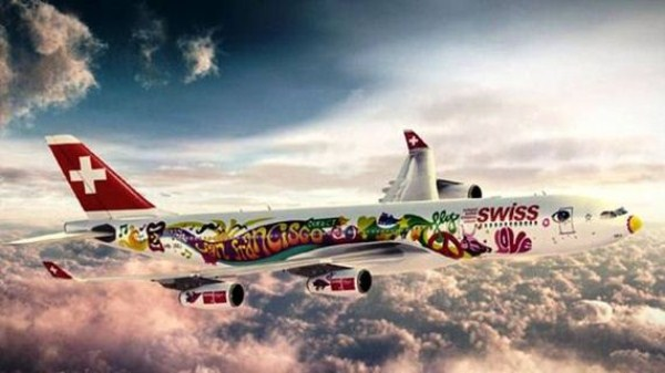 08-airplanes_with_awesome_paint_jobs