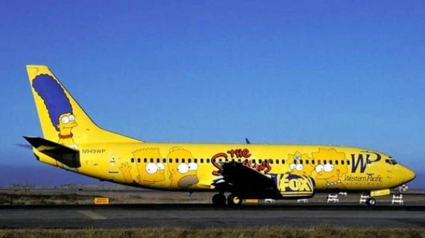 10-airplanes_with_awesome_paint_jobs