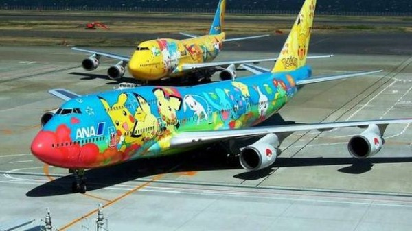 12-airplanes_with_awesome_paint_jobs