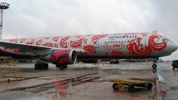 15-airplanes_with_awesome_paint_jobs