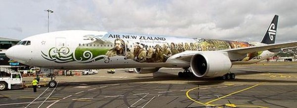 21-airplanes_with_awesome_paint_jobs