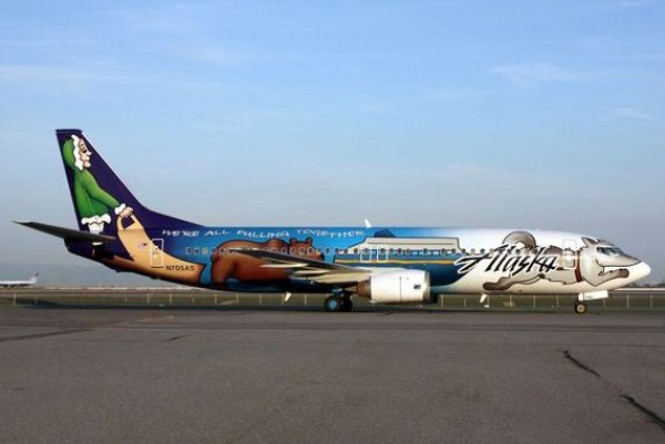 27-airplanes_with_awesome_paint_jobs