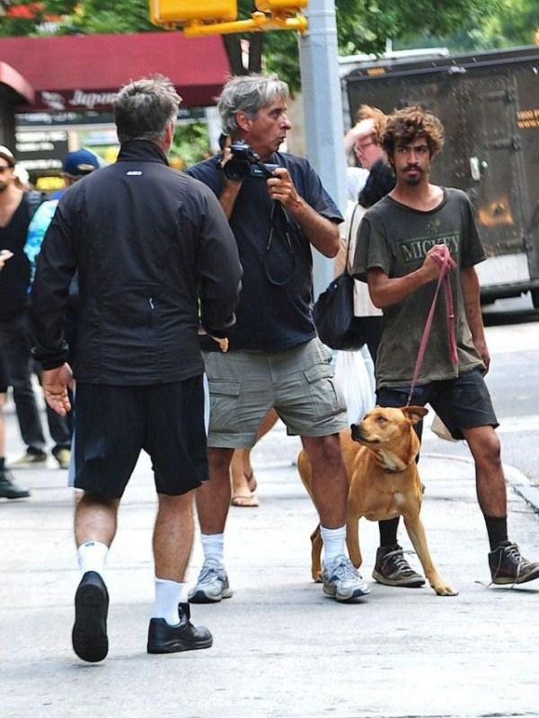 Alec Baldwin vs paparazzo (1)