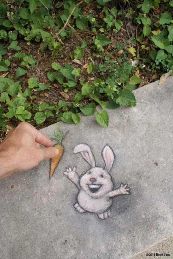 Chalk-Art-street-art-by-David-Zinn-11