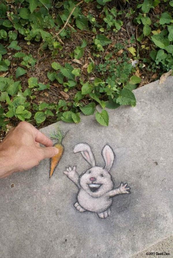 Chalk-Art-street-art-by-David-Zinn-11