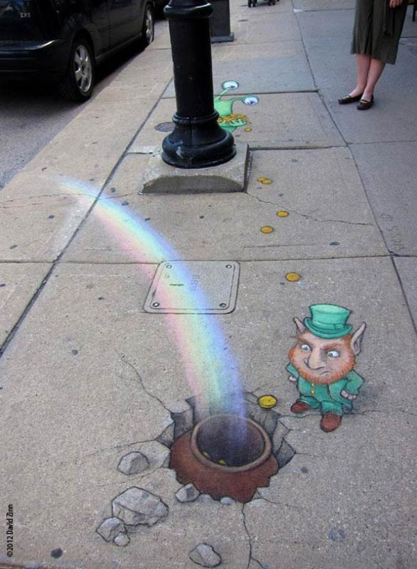 Chalk-Art-street-art-by-David-Zinn-13