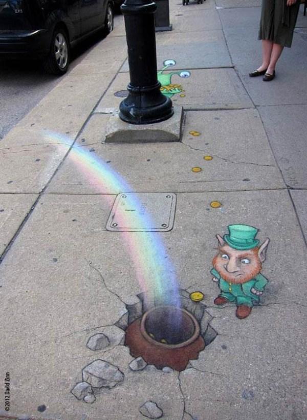 Chalk-Art-street-art-by-David-Zinn-13