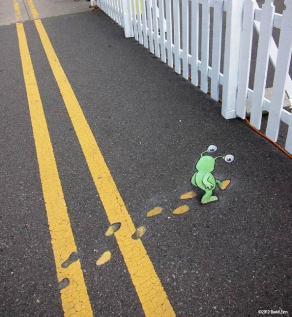 Chalk-Art-street-art-by-David-Zinn-16