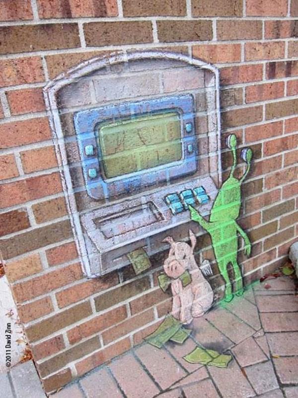 Chalk-Art-street-art-by-David-Zinn-17