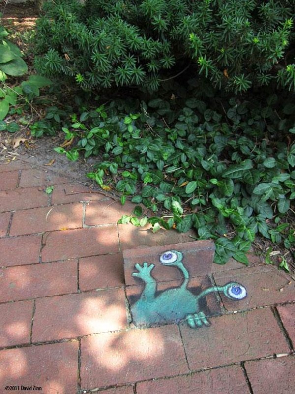 Chalk-Art-street-art-by-David-Zinn-19