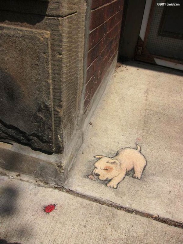 Chalk-Art-street-art-by-David-Zinn-20