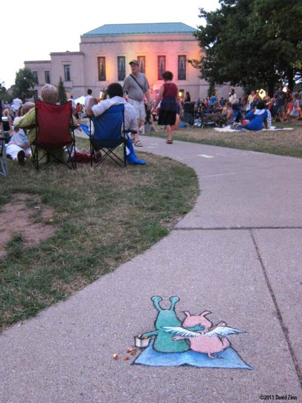 Chalk-Art-street-art-by-David-Zinn-22
