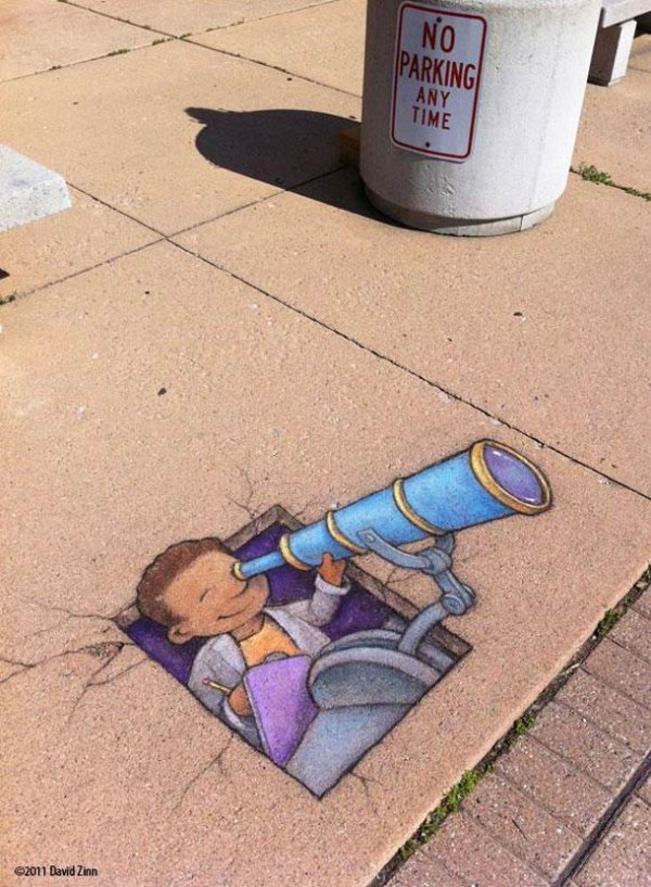 Chalk-Art-street-art-by-David-Zinn-23