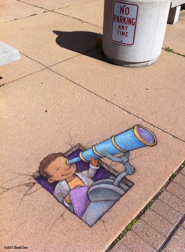Chalk-Art-street-art-by-David-Zinn-23