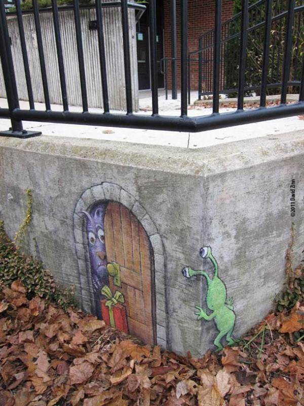 Chalk-Art-street-art-by-David-Zinn-25