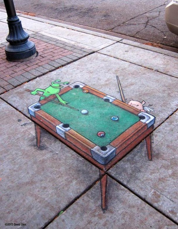 Chalk-Art-street-art-by-David-Zinn-4