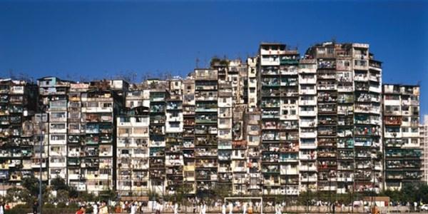 Kowloon Hong Kong (10)