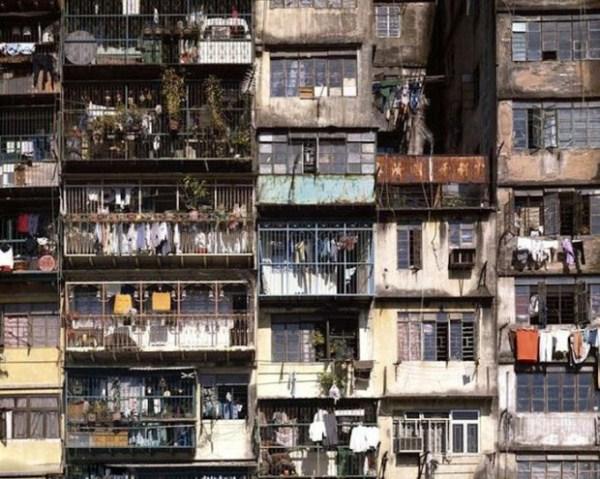 Kowloon Hong Kong (18)