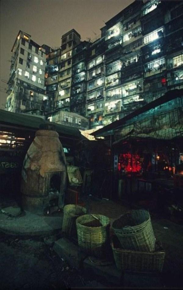 Kowloon Hong Kong (21)