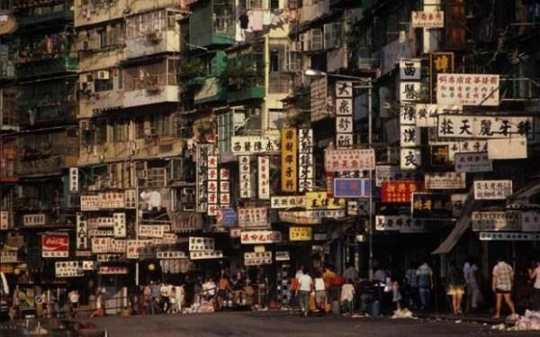 Kowloon Hong Kong (25)