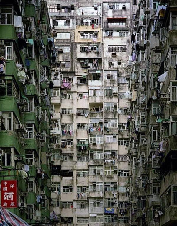 Kowloon Hong Kong (7)