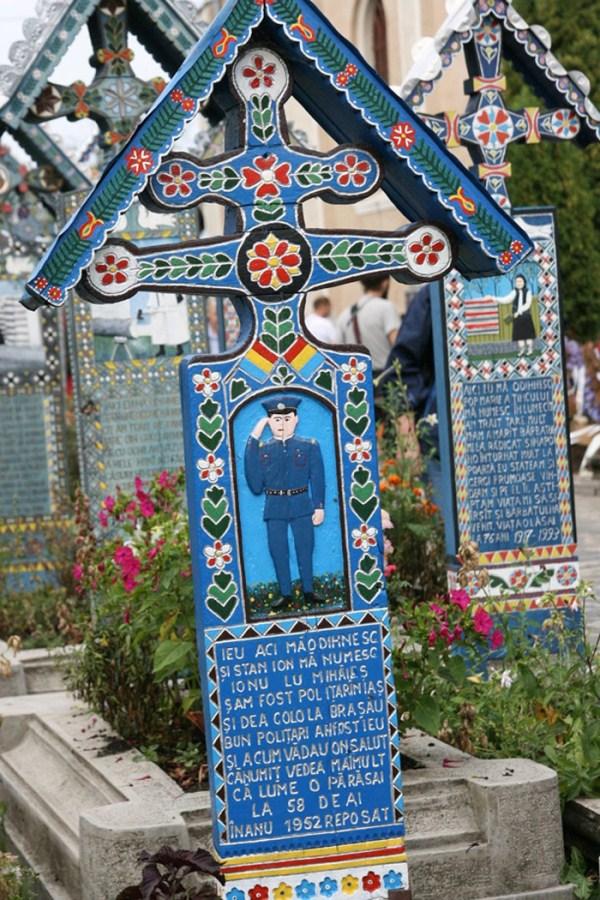Merry Cemetery Romania (19)
