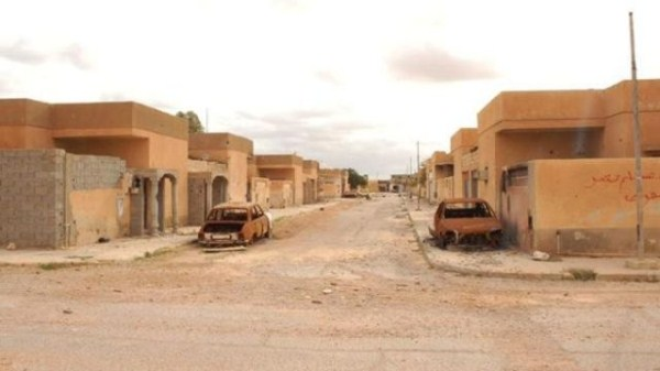 a_selection_of_eerie_reallife_ghost_towns_worldwide_640_17