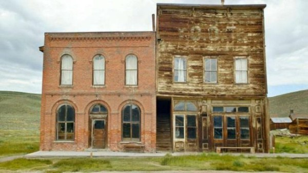 a_selection_of_eerie_reallife_ghost_towns_worldwide_640_72