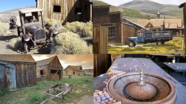 a_selection_of_eerie_reallife_ghost_towns_worldwide_640_75