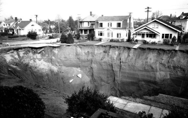 an_impressive_assortment_of_sinkhole_pictures_640_02