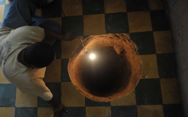 an_impressive_assortment_of_sinkhole_pictures_640_04