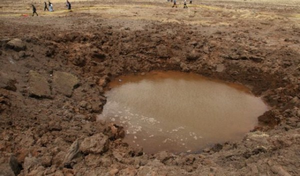 an_impressive_assortment_of_sinkhole_pictures_640_36