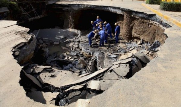 an_impressive_assortment_of_sinkhole_pictures_640_47