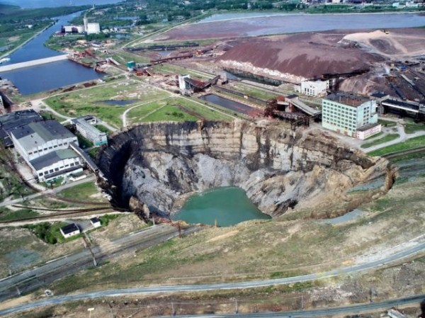 an_impressive_assortment_of_sinkhole_pictures_640_51