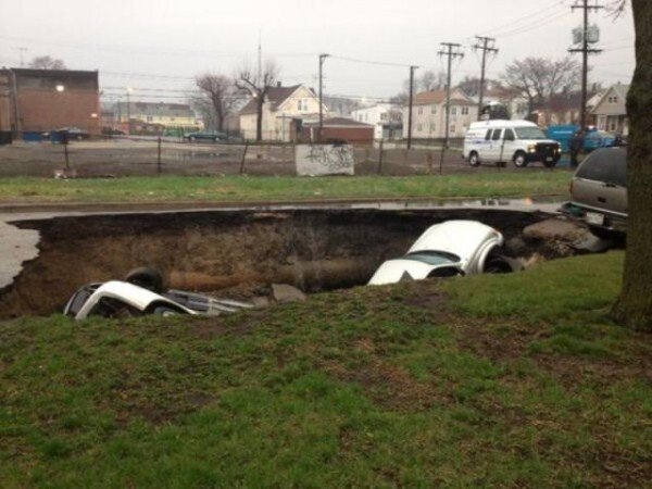 an_impressive_assortment_of_sinkhole_pictures_640_60