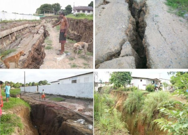 an_impressive_assortment_of_sinkhole_pictures_640_70