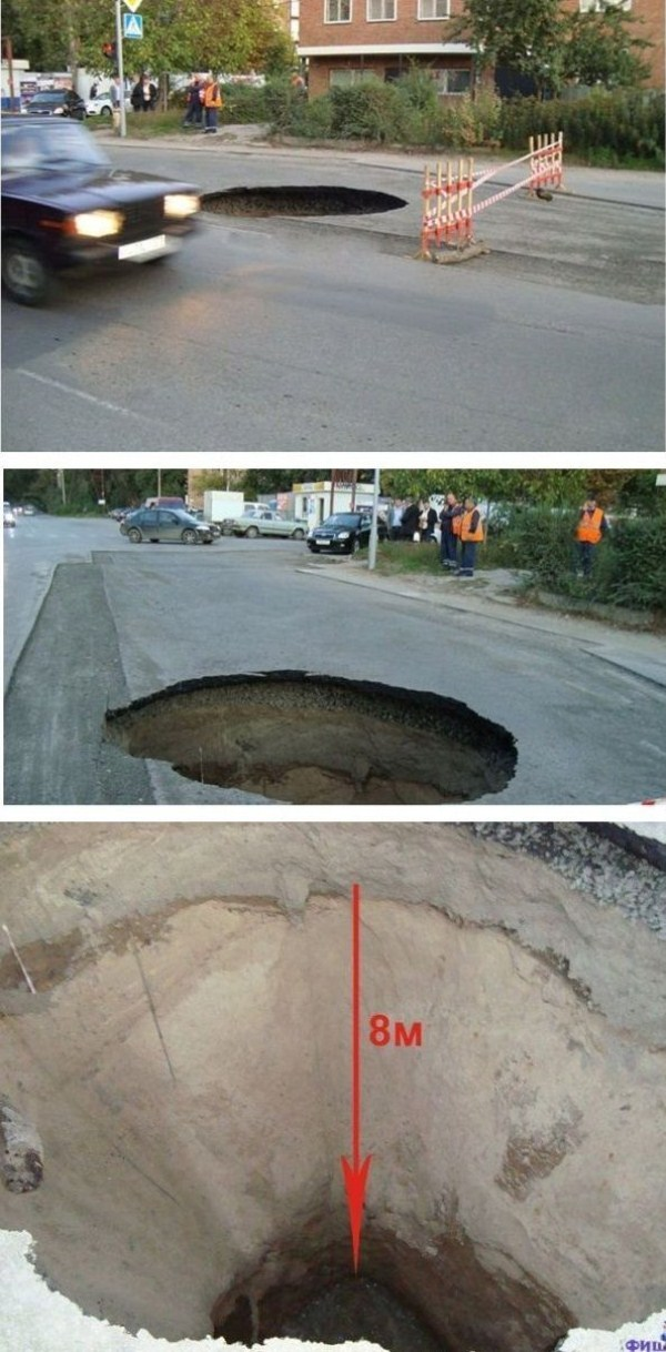 an_impressive_assortment_of_sinkhole_pictures_640_high_69