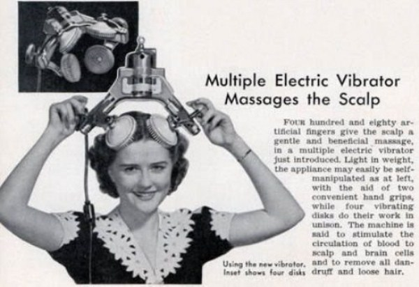 bizarre-retro-products-10