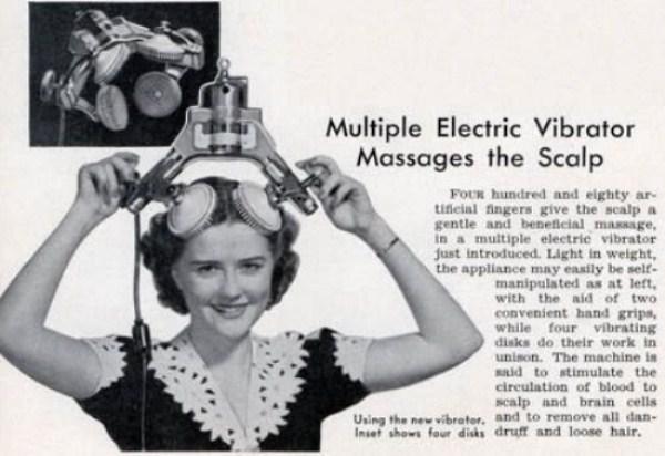 bizarre-retro-products-10