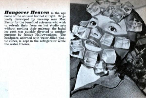 bizarre-retro-products-14