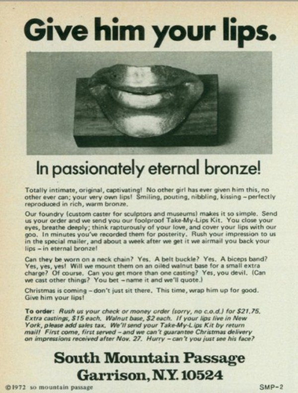 bizarre-retro-products-20