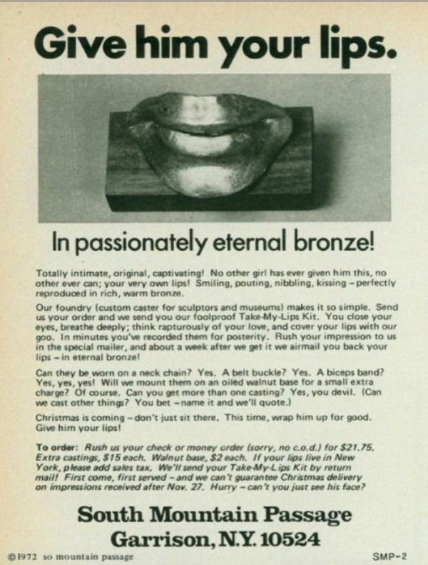 bizarre-retro-products-20