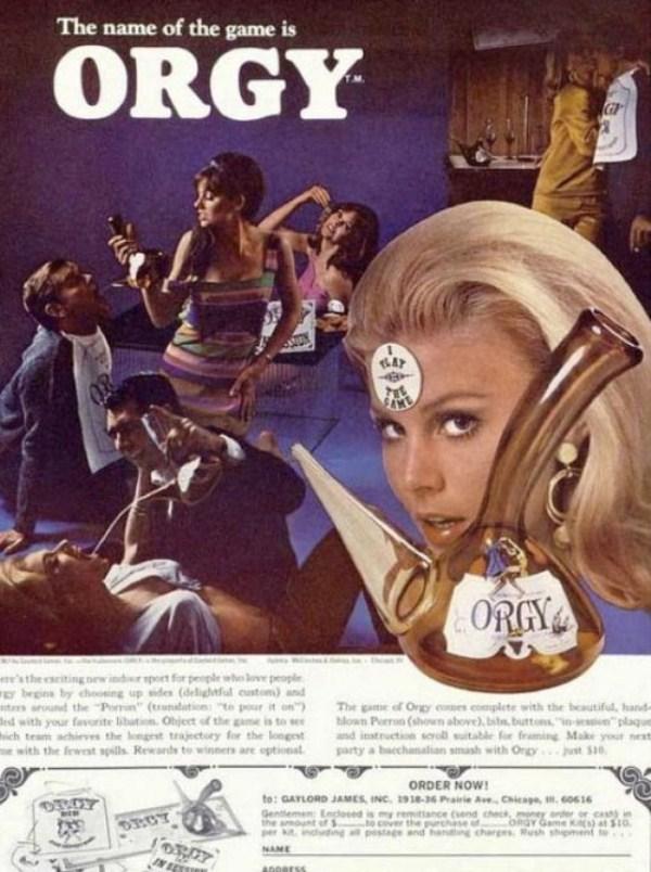 bizarre-retro-products-24