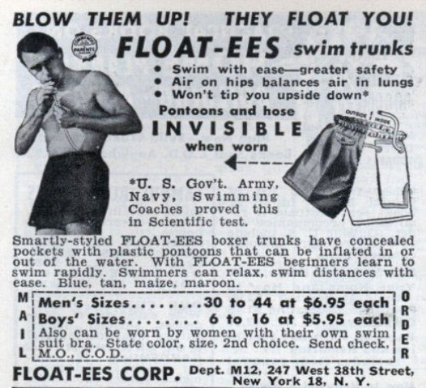 bizarre-retro-products-30