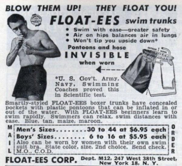 bizarre-retro-products-30