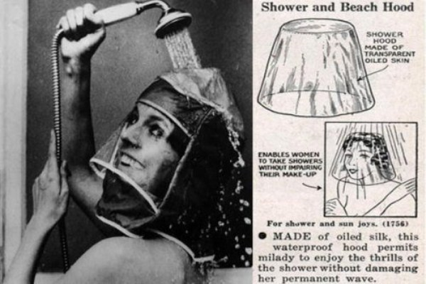 bizarre-retro-products-31