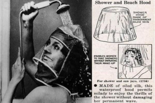 bizarre-retro-products-31