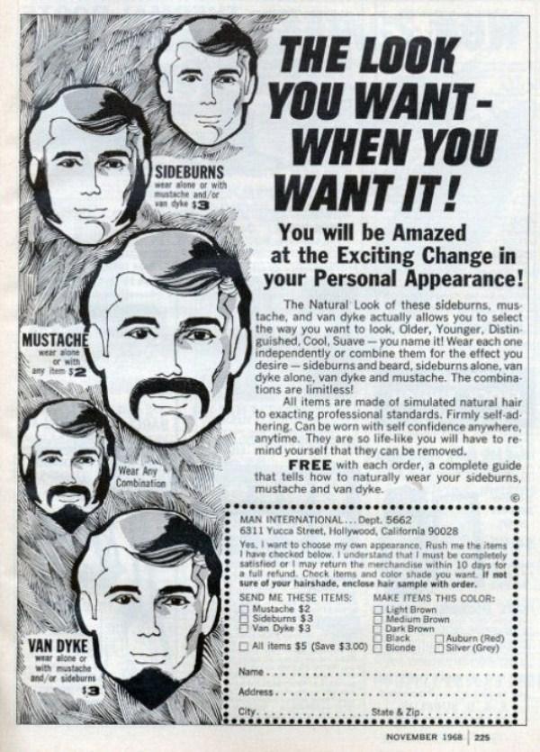 bizarre-retro-products-33