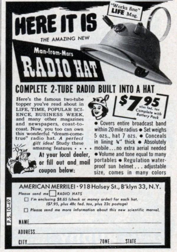 bizarre-retro-products-34